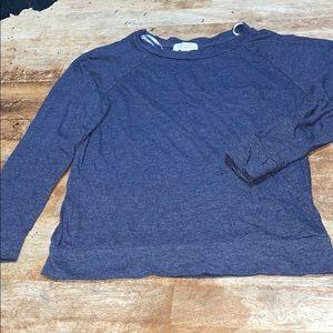 Small Forever 21 Sweatshirt